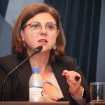 AASP - Associação dos Advogados de São Paulo