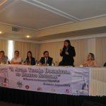 FEQUIMFAR: A Atual Tensão Dogmática no Direito Sindical